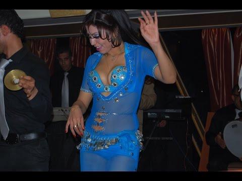 tashkent night club 2015