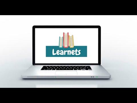 Learnets