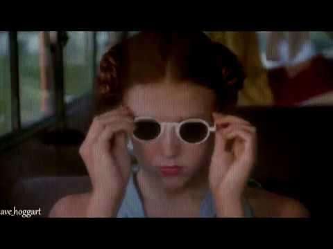 Охранник Для Дочери (1997) смотреть онлайн или скачать