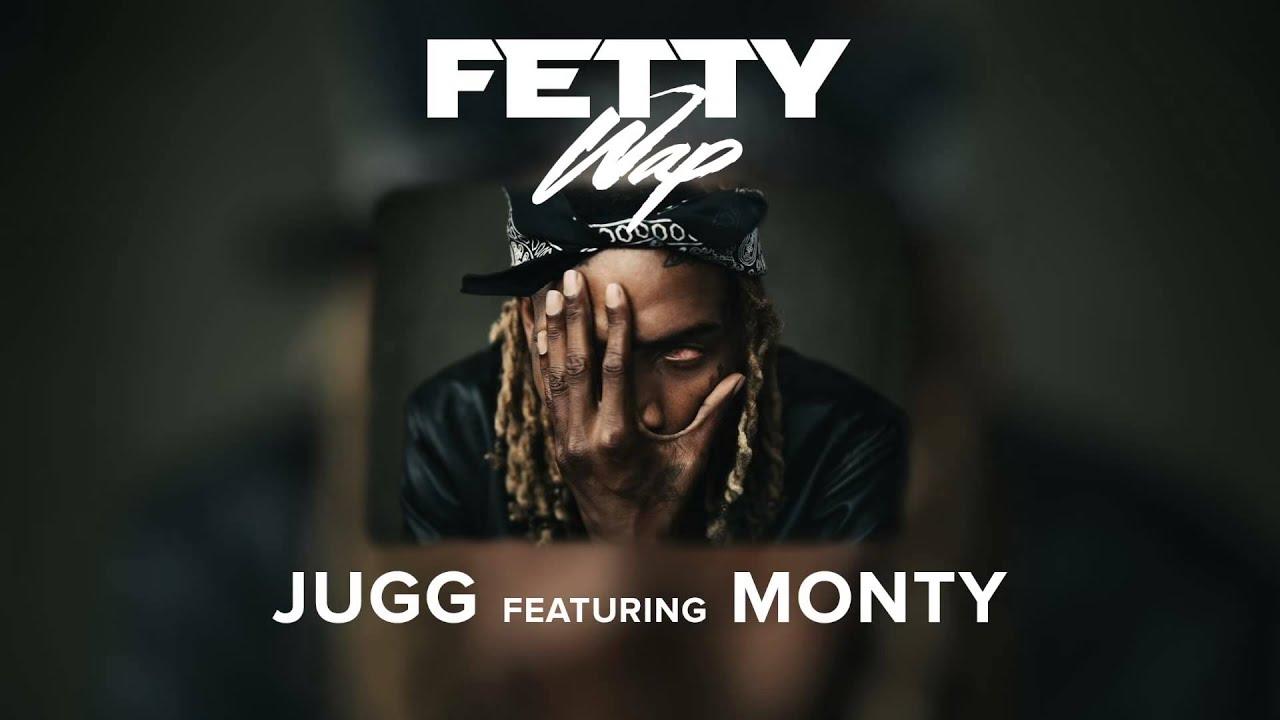 Download Fetty Wap - Jugg feat. Monty [Audio Only]