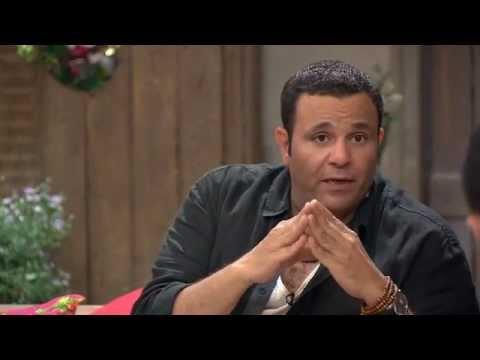 Soula with Mohamed Fouad , Ahmed Al-Saka , Ahmed Fahmy  Part 1