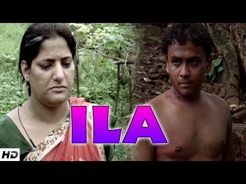 ILA -  Emotional Short Film   Who is the Killer?