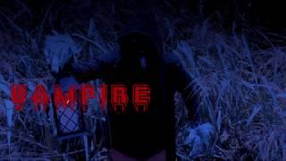 Tenfold - Vampire (Official Audio)