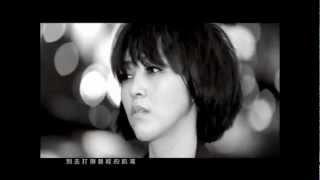 亦帆Canace 砍掉重練【淚崩了】(''後宮-甄嬛傳''片尾曲) 官方Official MV (HD)