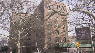 NYCHA Speeding Up Response To No Heat Complaints