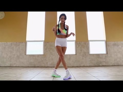 Electro House 2016 I Bounce Party Mix (Part 1) I Shuffle Dance