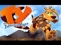 TY: The Tasmanian Tiger - Part 1 [Two Up] - PC HD Gameplay
