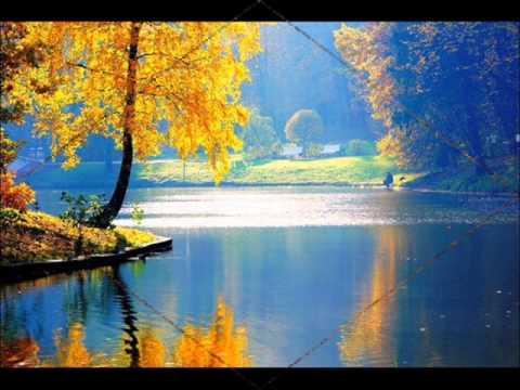 Осень  слайды
