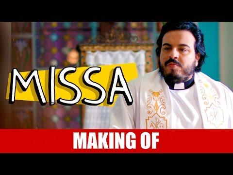 Making Of – Missa