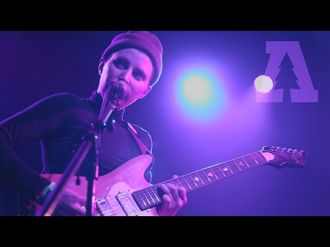 Ian Sweet - Slime Time Live - Shows From Schubas