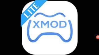 APK XMOD MEDIAFIRE