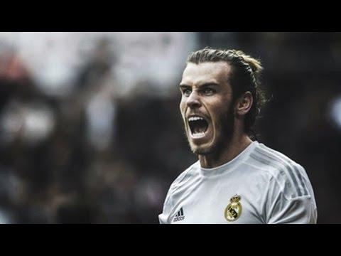 Gareth Bale - Magic Goals/Skills/Assists/Dribbling ● Fantastic Best Player™  2016 HD