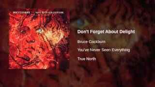 Bruce Cockburn - Don