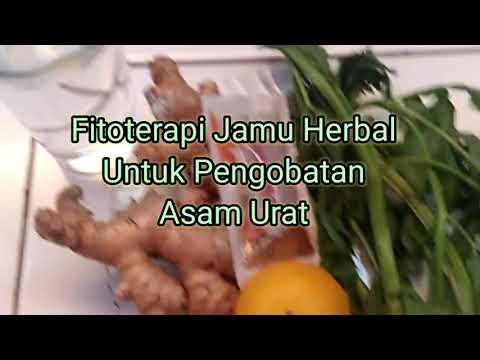 cara-membuat-jamu-herbal-untuk-pengobatan-asam-urat