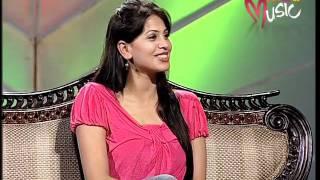 Mee Star  : Sailaja Supriya