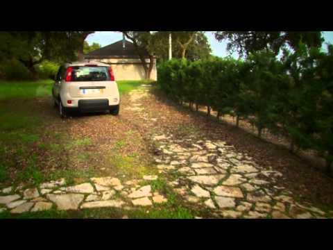 """FIAT GROUP AUTOMOBILES PORTUGAL  """"CONVENÇÃO 2013"""""""