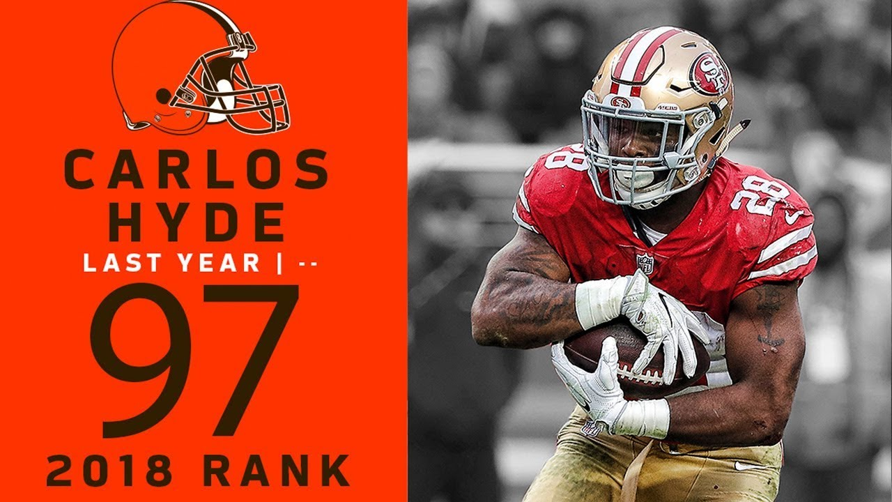 97-carlos-hyde-rb-browns-top-100-players-of-2018-nfl