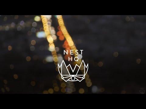 Skrillex San Francisco Takeover 2014 (Nest HQ Official Recap)