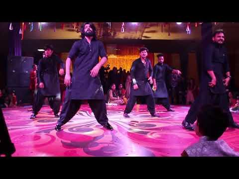 Mera Wala Dance  | Simmba | Ranveer Singh | Rohit Shetti | Sara Khan