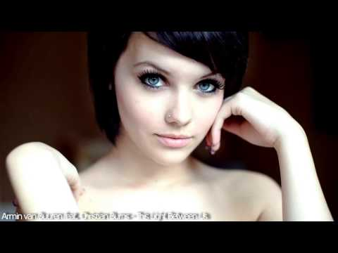 100 Best Vocal Trance Of All Time 2 of 3 God's...