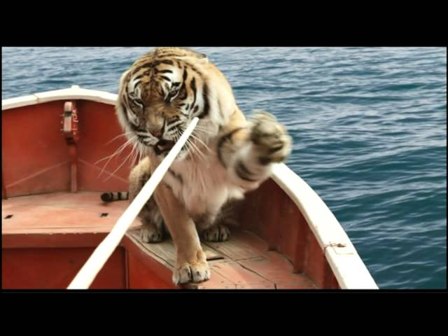 Life Of Pi Full Movie Free Download In Hindi Mp4. parts Porter share muscle build Termo Budget