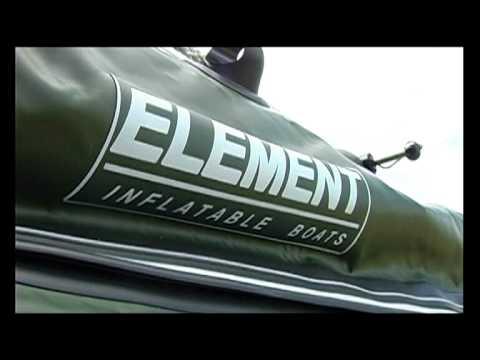 Лодочный мотор Parsun T2.6BMS. Краткий обзор. - YouTube