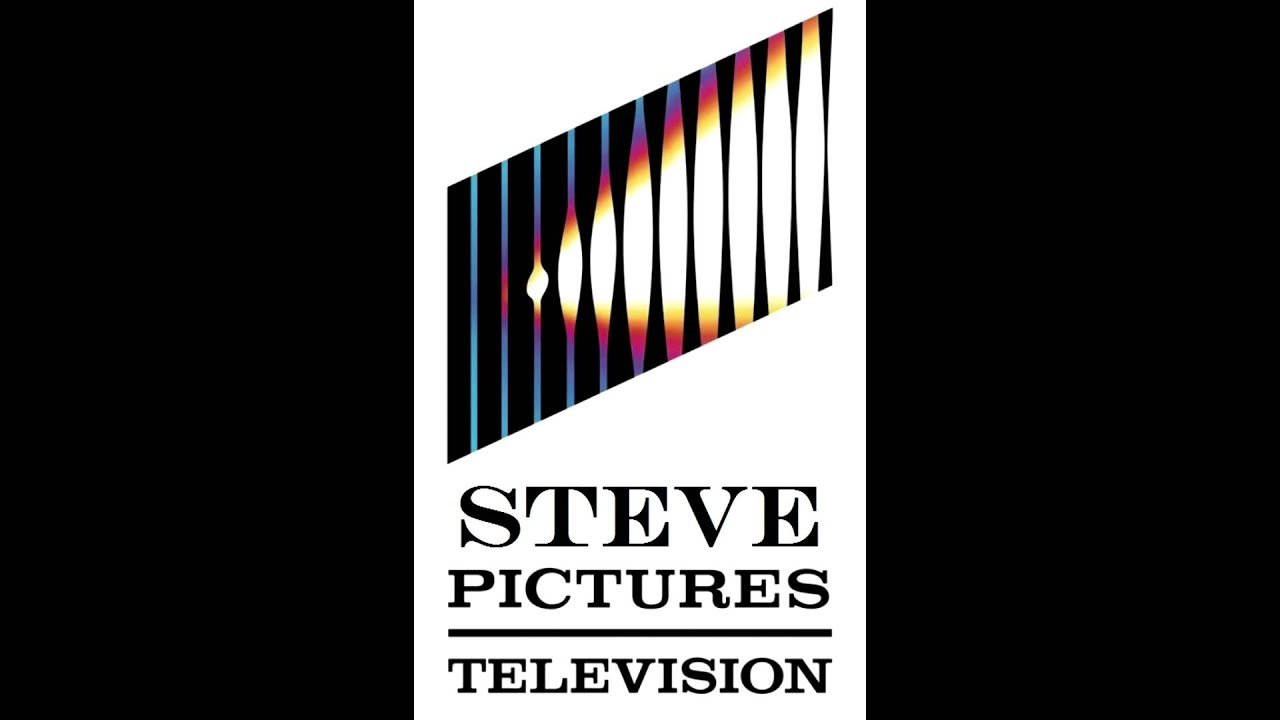 Sony Pictures Television - Steve Pictures Television 2.0 (Freestyle Beat) - Lil' Steve