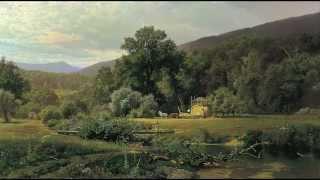 "Carl Philipp Emanuel Bach - Sonata in G - ""Hamburger"" - Flute & Continuo"