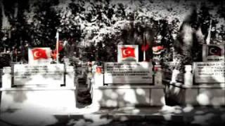 İsmail Türüt - Terör (Video Klip) 2011