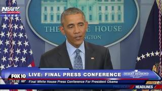 FNN: President Obama Explains Why He Commuted The Sentence Of Convicted Traitor Chelsea Manning