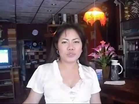 thailady BORSTEN  VICTORIA BIG WOW SILVSTEDT BOOBS WWW THAILOVELINK BLOGSPOT COM    thailandline    Zideo   video kijken   delen en meer2