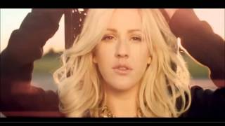 Ellie Goulding Burn Lyrics