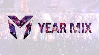 Year Mix 2017 By Micho Mixes   Best Of EDM
