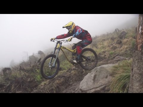 DirtTV: Run to the Hills - Team Dirt Norco Full Edit