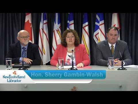 Residential Tenancies Act Changes