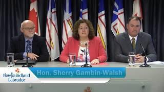 Residential Tenancies Act Changes thumbnail