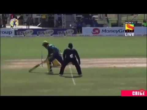 Barbados Tridents vs Jamaica Tallawahs Live Streaming CPL T20 2017