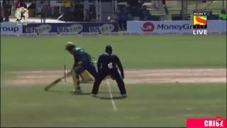 Barbados Tridents Vs Jamaica Tallawahs Live Streaming Cpl T20