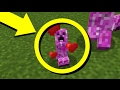 How To Spawn FRIENDLY CREEPERS in Minecraft PE!