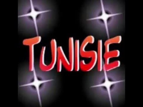 gasba tunisienne mp3