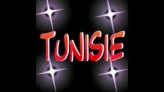 قصبة تونسية اروع ما تسمع  gasba tunisienne
