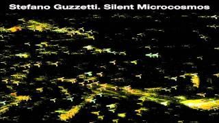 Stefano Guzzetti - Silence