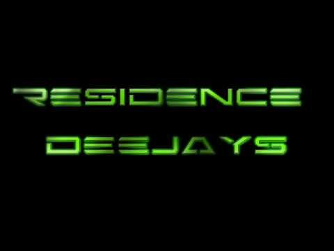 Residence Deejays & Frissco - Sexy Love (Peter Rauhofer Rmx )