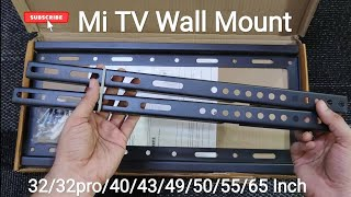 149 Perfect TV Wall Ideas That Will not Sacrifice Your Look 5