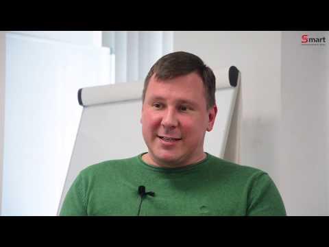 Бизнес по ремонту АКПП (2) /  Никита Шмитов TRPlant