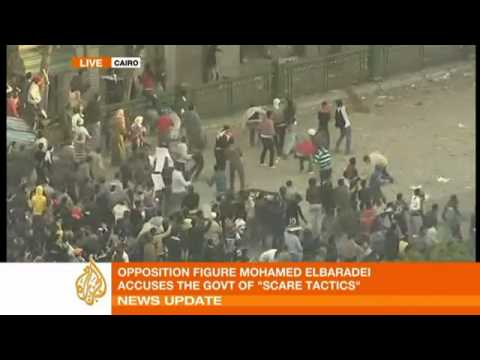 Al Jazeera English   Watch live TV channel in high quality   Livestation