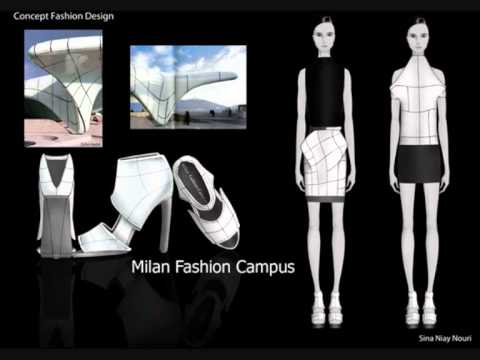 milan fashion school italian fashion school college youtube