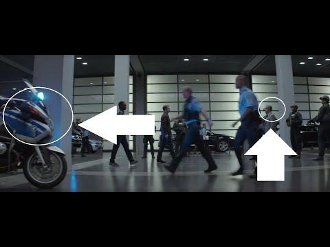 Civil War PREDICTED - What Will Happen In Captain America 3?
