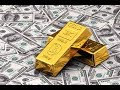Where To Buy Gold And Silver Coins For Investment?