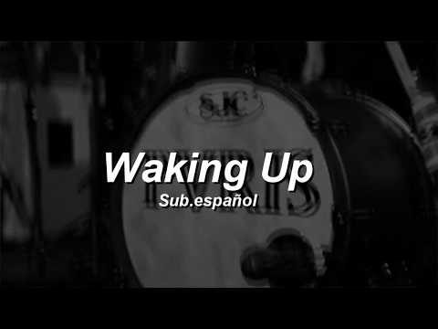 PVRIS//Waking Up - Sub.español